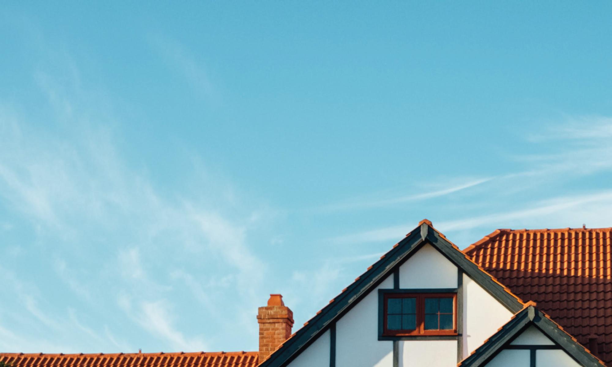 Chcete novou střechu, nebo rekonstrukci?